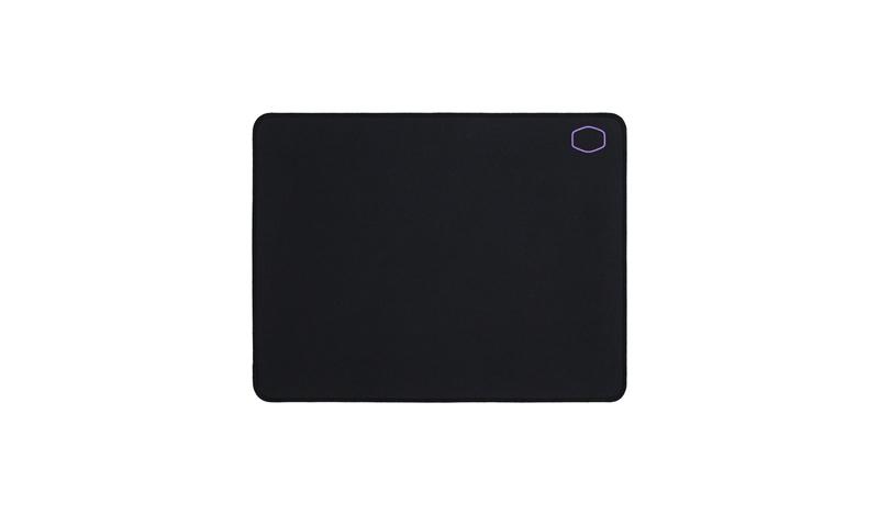 Cooler Master Gaming MP510 Black Gaming mouse pad