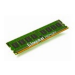 Kingston Technology ValueRAM 4GB DDR3 1333 MHz Kit