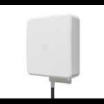 Panorama Antennas WMM8G-7-38-5SP network antenna 9 dBi Directional antenna SMA