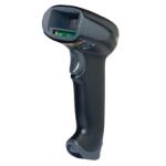 Honeywell Xenon 1900 Handheld bar code reader 1D/2D Laser Black