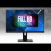 "Acer B7 B227Qbmiprzx - 21.5"" monitor"