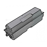 Xerox 006R03510 compatible Toner black, 8K pages (replaces Epson 0582)