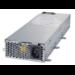 HP 437572-B21 power supply unit