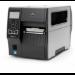 Zebra ZT410 impresora de etiquetas Térmica directa / transferencia térmica 203 x 203 DPI Inalámbrico y alámbrico