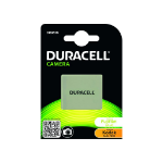 Duracell Camera Battery - replaces Fujifilm NP-40 Battery