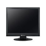 "AG Neovo SC-19P 48.3 cm (19"") 1280 x 1024 pixels"