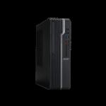 Acer Veriton X2660G SFF Core i5-9400/4GB DDR4/1TB HDD/DVDSM/1x VGA,1x HDMI,1x DisplayPort/Internal Speake