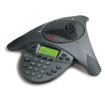 Polycom VTX 1000 Soundstation Console