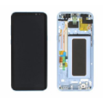Samsung GH97-20470D mobile phone spare part Display Blue