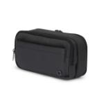Dicota D31495 handbag Black Polyester
