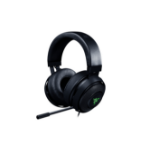 Razer Kraken V2 7.1 V2 headset Binaural Head-band Black