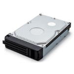 Buffalo OP-HD2.0S-3Y 2000GB Serial ATA II internal hard drive