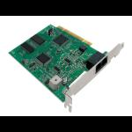 US Robotics V.92 Performance Pro modem 56 Kbit/s
