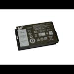 BTI 7XNTR Battery