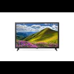 """LG 32LJ510B 32"""" Full HD Smart TV Black LED TV"""