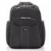 "Everki VERSA 2 notebook case 35.8 cm (14.1"") Backpack Black"