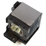 MicroLamp ML11019 projector lamp