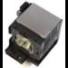 MicroLamp ML11019 projector lamp