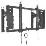 Chief LVSXU flat panel wall mount