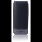 GEAR4 LeatherJacket Flip Black Leather