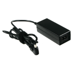2-Power AC Adapter 19V 30W inc. mains cable