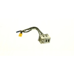 HP Safety Temperature Sensor Serv