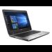 """HP ProBook 640 G2 2.3GHz i5-6200U 14"""" 1366 x 768pixels Black,Silver"""