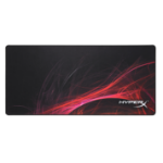 HyperX FURY S Speed Edition Pro Gaming Black, Red Gaming mouse pad
