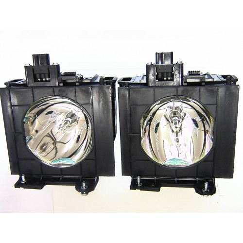 V7 VPL1721-1E 300W NSHA projection lamp