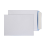 Blake Purely Everyday White Peel and Seal Pocket C5 229x162mm 100gsm (Pack 500) envelope