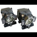 Codalux ECL-7011-CM projector lamp