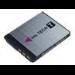 MicroBattery 3.7V 710mAh D.Grey