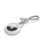 Belkin F8W974btWHT Key finder case White