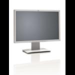 "Fujitsu B line B24W-6 24"" Grey Full HD Matt"
