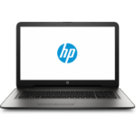 HP Notebook - 17-y022na