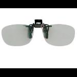 Acer 3D GLASSES clip on