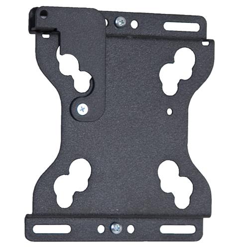 "Chief FSRV flat panel wall mount 81.3 cm (32"") Black"