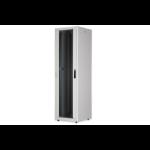 Digitus Network Rack Dynamic Basic Series - 600x600 mm (WxD)