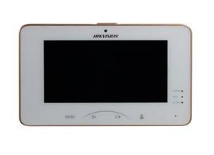 Hikvision Digital Technology DS-KH8301-WT 0 3MP 7