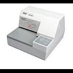 Star Micronics SP298MC42-G 3.1cps dot matrix printer