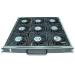 Cisco WS-C6509-E-FAN= Koeling accessoire