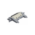 Canon RM1-6454-000 printer/scanner spare part Separation pad 1 pc(s)