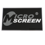 MicroScreen MSC31778 notebook accessory
