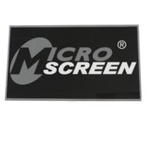 MicroScreen MSC31778 notebook accessory