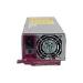 HP 399542R-B21 power supply unit