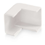 C2G 16068 cable trunking system accessory