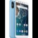 "Xiaomi Mi A2 15,2 cm (5.99"") 4 GB 32 GB SIM doble Azul 3010 mAh"