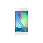 Samsung Galaxy A5 SM-A500F 16GB 4G White