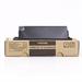 Toshiba 22569346 (TK-10) Toner black, 3.8K pages