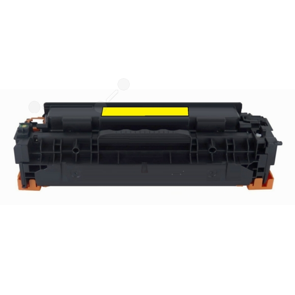 Xerox 006R03805 compatible Toner yellow, 2.6K pages (replaces HP 305A)